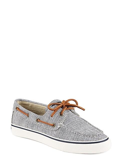 Sperry Casual Ayakkabı Lacivert